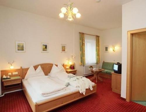 Alpenparks Hotel Eder 6