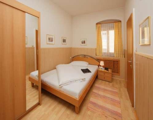 Alpenparks Hotel Eder 9