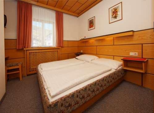 Alpenparks Hotel Eder 10