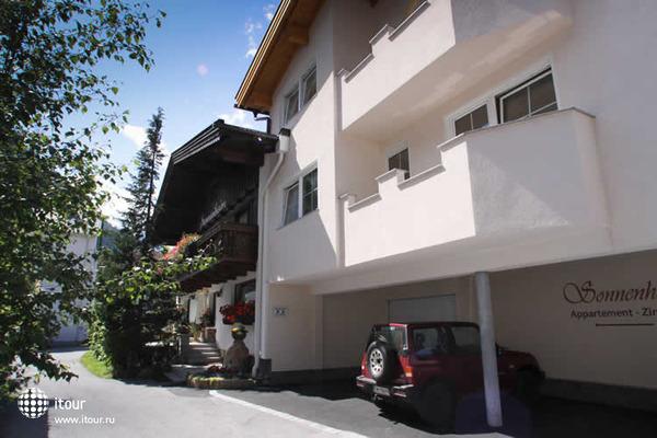 Sonnenheim Haus 4