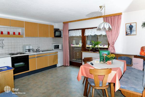 Sonnenheim Haus 3