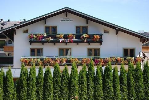 Pinzgauerhof 5