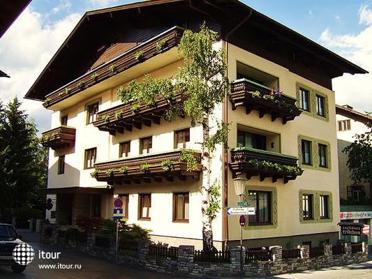 Gaestehaus Andrea 10
