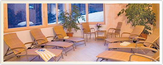 Gartenhotel Daxer 6