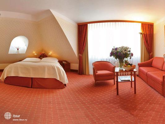 Salzburgerhof 3