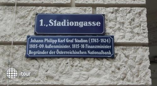 Graf Stadion 9