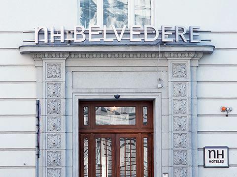 Nh Belvedere 1