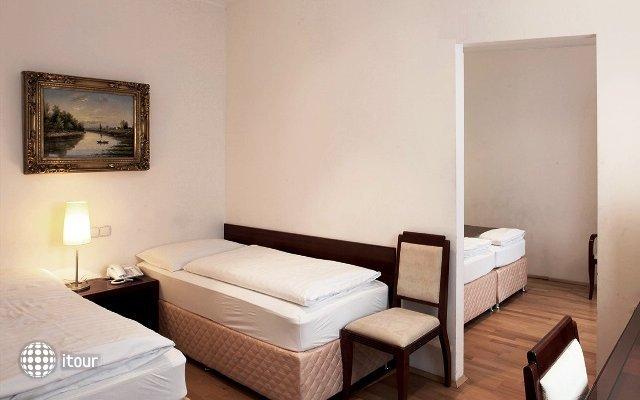 Hotel Congress 6
