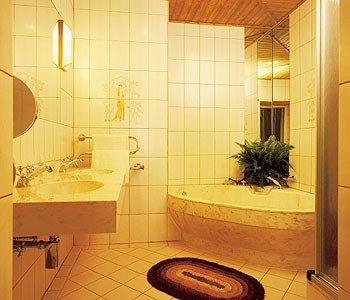 Altwienerhof 4