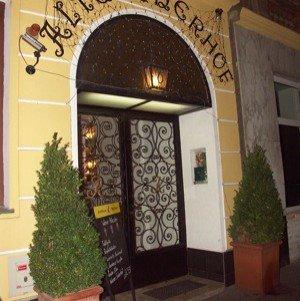 Altwienerhof 2