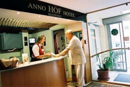 Anno Hof 4