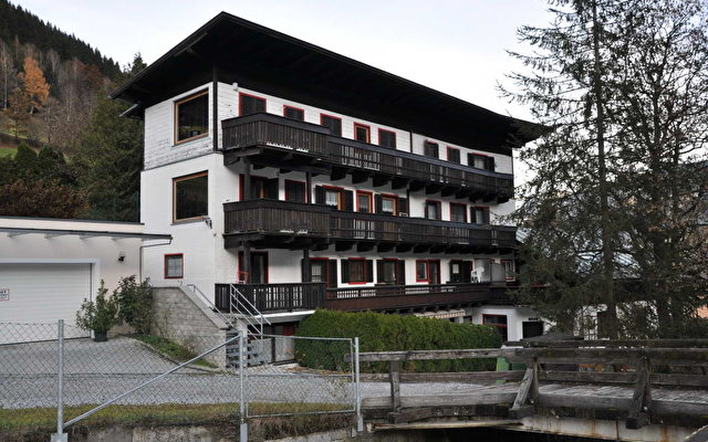 Apartment Nielsen 1