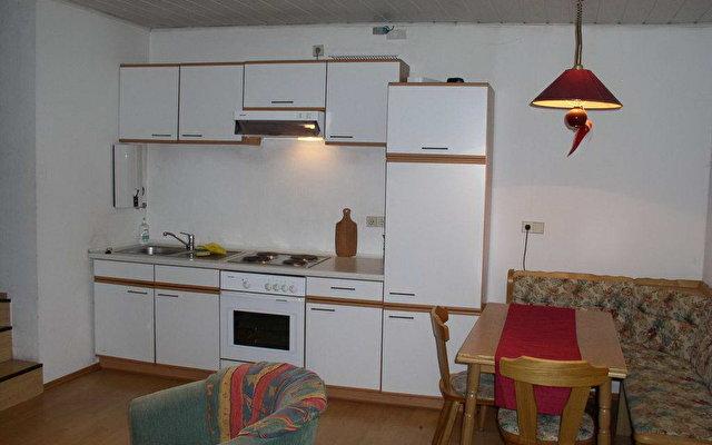 Apartment Nielsen 4