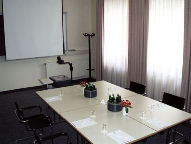 Appartementhotel Vienna 4