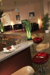 Appartementhotel Vienna 8