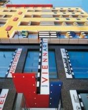 Viennart 1