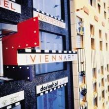 Viennart 10