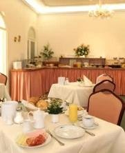Best Western Hotel Beethoven 1