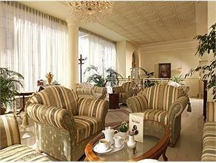 Best Western Hotel Beethoven 5