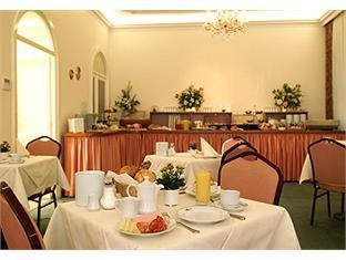 Best Western Hotel Beethoven 6