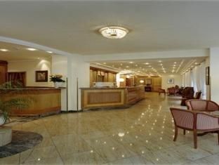 Best Western Hotel Beethoven 7