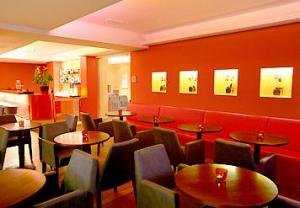 Courtyard By Marriott Wien Schoenbrunn 6