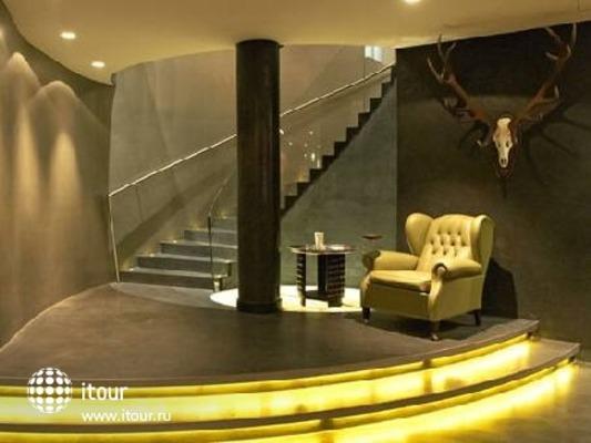 Do & Co Hotel 2