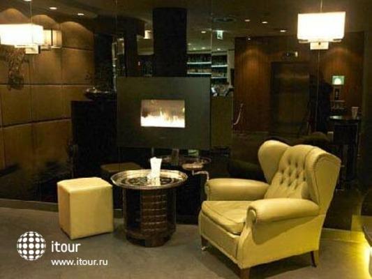 Do & Co Hotel 4