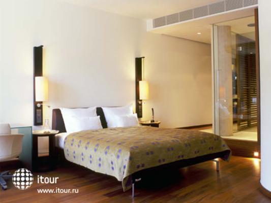 Do & Co Hotel 6