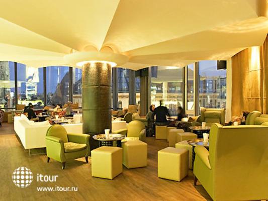 Do & Co Hotel 7