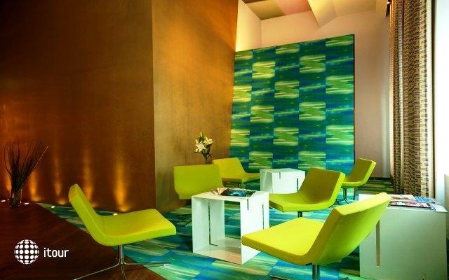 Hotel Donauwalzer 4