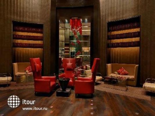 Radisson Blu Style Hotel 1