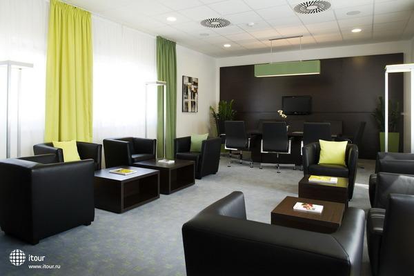 Rainers Hotel 4