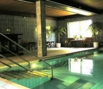 Sophienalpe Hotel 7