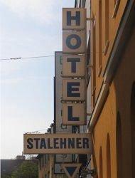 Stalehner Hotel 2