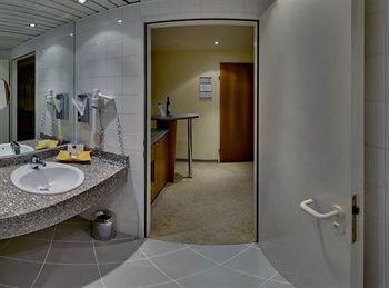 Starlight Suites Hotel Heumarkt 9