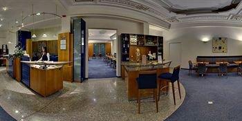Starlight Suites Hotel Heumarkt 10
