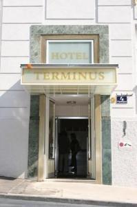 Terminus Hotel 2