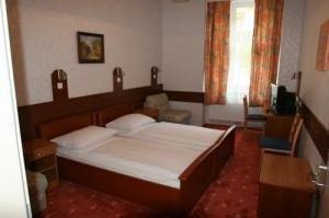 Terminus Hotel 3