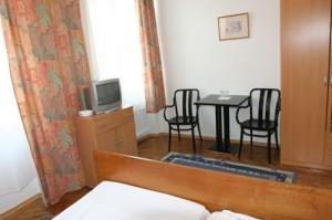 Terminus Hotel 6