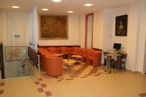 Terminus Hotel 10