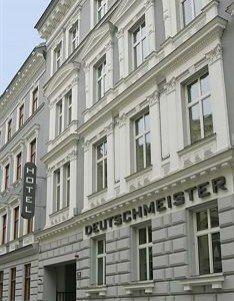 Deutschmeister 5