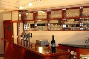 Arion Airport Hotel Schwechat 2