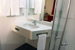 Arion Airport Hotel Schwechat 6