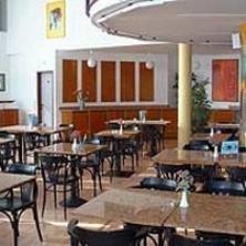Eurohotel Vienna Airport 2