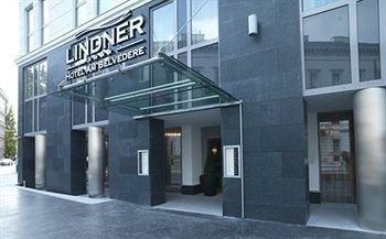 Lindner 6