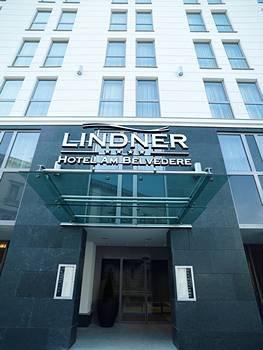 Lindner 8