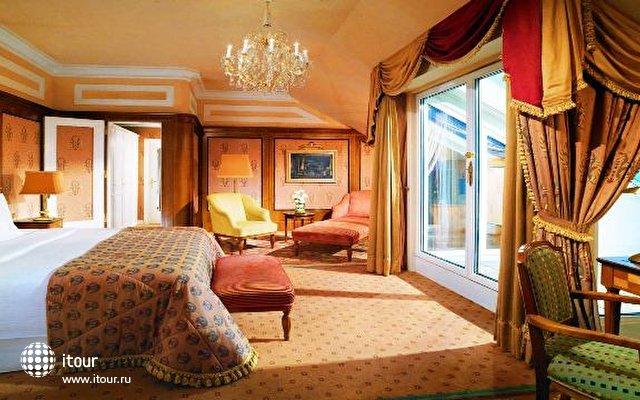 Austria Trend Hotel Bosei 3
