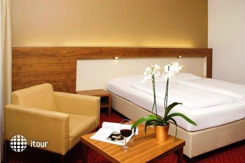 Austria Trend Hotel Anatol 7