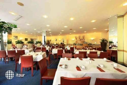 Hotel Kavalier 10